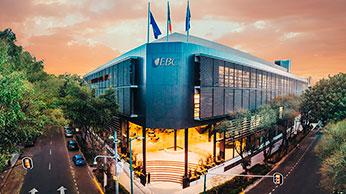 EBC Campus Dinamarca