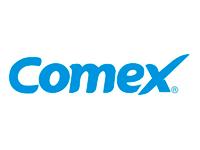 Logo Comex