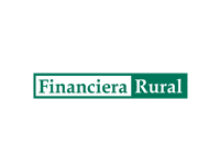 Logo Financiera Rural