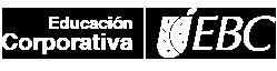 Logo Educación Corporativa