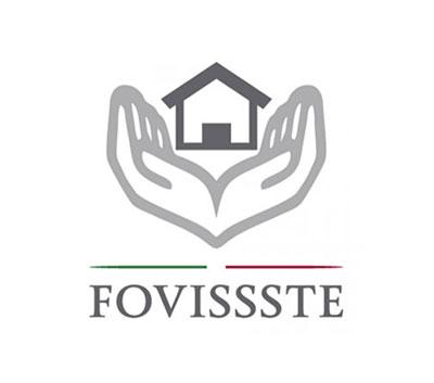 Logo Fovisste