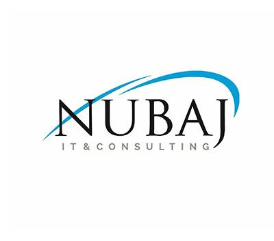 Logo Nubai