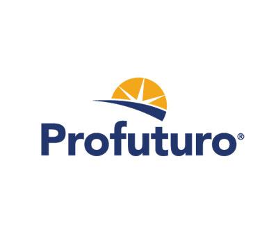 Logo Profuturo