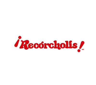 Logo Recorcholis