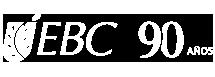 Escudo EBC
