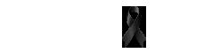 Logo EBC