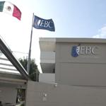 EBC Campus Chiapas