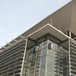 EBC Campus León