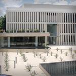 EBC Campus Mérida