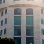 Campus Pachuca