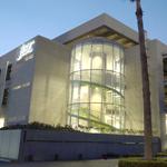 EBC Campus Querétaro