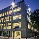 EBC Campus Reforma