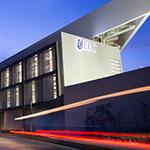EBC Campus San Luis Potosí