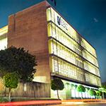 Campus Tlalnepantla