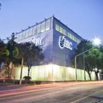 Campus EBC en Línea